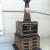 ENGRAVING  FANTASY FOOTBALL PERPETUAL TROPHY