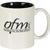 LMG31 - LOGO COFFEE MUG