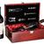 WBX02 - ROSEWOOD WINE BOX