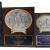 OVAL PLAQUE SERIES 12 X 15 10 1/2 X 13 9 X 12 8 X 10 GREAT FOR TOURNAMENT AWARDS AND MOST VALUABLE PLAYER AWARDS